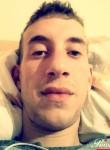Alex, 26, Bihac