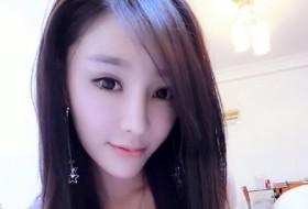 曉涵 籟gx68s, 21 - Just Me