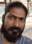 Shashidhar, 31  , Hyderabad