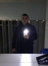 Yuriy, 35, Russia, Petrozavodsk