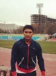 Erlan, 28  , Bishkek