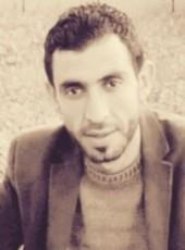 حسين, 18, Syria, Manbij