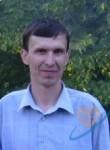 Andrey, 37  , Kilemary