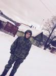 Ivan, 20, Novokuznetsk