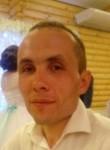 Ilmir, 31  , Baltasi
