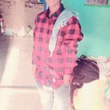 Rajesh, 18  , Chandrapur
