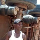 Thiam, 30  , Tambacounda