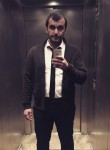 Marat, 31, Moscow