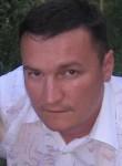 Aleksandr, 41  , Tazovskiy