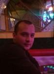 Pavel, 25  , Liverpool