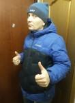 Aleksey, 38, Podolsk