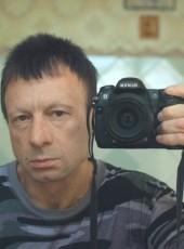 evgeniy, 61, Russia, Suvorov