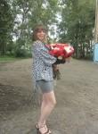 Olga, 32  , Shushenskoye
