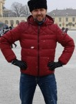 Dmitriy , 38  , Petrozavodsk