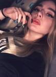 Anya, 18, Michurinsk