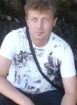 svaceslav093