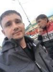 Sanechek, 29  , Leninogorsk