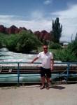 kanat, 44, Bishkek