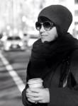 Знакомства Лобня: Ксения, 42