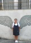 ליליה, 52  , Rishon LeZiyyon