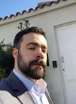 Alessandro, 45, Lyon