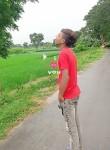 Md Rana vai, 21  , Mymensingh