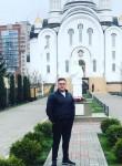 Faissal, 19, Voronezh