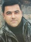 Sabir, 39  , Sumqayit