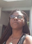 Nouria Elise, 19  , Houilles