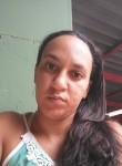 Gissele, 25  , Rondonopolis