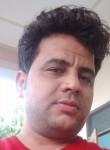 Ravinder, 36  , Samalkha