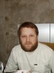 Дмитрий, 36 лет, Севастополь