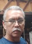 Gerardo, 51  , Culiacan