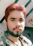 Dev, 18  , Jabalpur