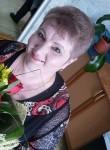 Valentina, 60, Sechenovo