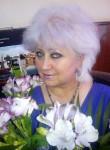 Natali, 58  , Uman