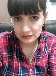 Lyudmila, 39  , Volgograd