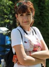 Lyudmila, 39, Russia, Volgograd