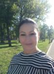 Mishel, 43  , Chornomorskoe