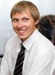 Dima, 38, Dingolfing