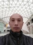 wen, 57  , Dalian