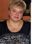Танюша, 60  , Kogalym