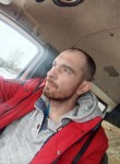 Yarik Khutko, 38  , Kiev