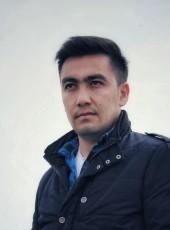 Khurshid, 29, Russia, Blagoveshchensk (Amur)