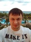 Artem, 30  , Kupino