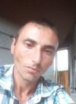 Aziz, 31  , Novooleksiyivka
