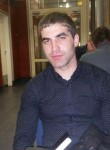 Ali , 30  , Krasnodar