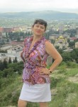 Rufina, 52  , Desnogorsk