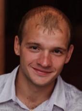Aleksandr, 38, Russia, Saint Petersburg