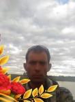 Evgeniy, 40  , Tsjertkovo